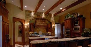 concealed lighting ideas. Dining Room Lighting Ideas Concealed S