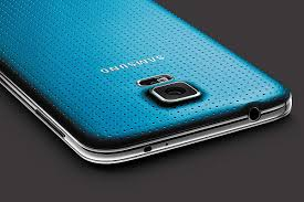 samsung galaxy s5 phone call. if you own a samsung galaxy s5 or any other android device for that matter then feel free to contact us using this form. we will be more than happy phone call