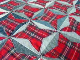 80 best Jean quilts images on Pinterest   Crafts, Board and Creative & 7 Dazzling Denim Quilt Patterns Adamdwight.com