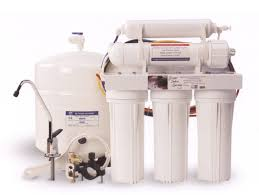 Household Water Filter System Aqua Water Filters Pakistan Reverse Osmosis System In Pakistan
