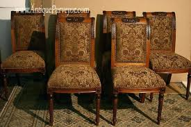 used dining room chairs second hand dining room tables luxurious dining room chairs used furniture