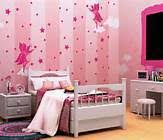 Small Picture Asian Paints Royale Play Kids Room Design Royal Play Special