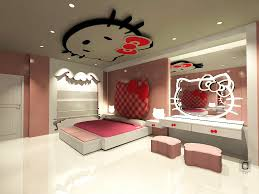 Man Utd Bedroom Wallpaper Bedroom Designs Hello Kitty Pink Girl Bedroom Floor Lamp Mirror