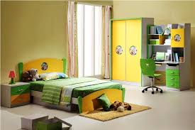 awesome ikea bedroom sets kids. gorgeous ikea kids bedroom furniture and sets best for boys awesome