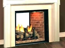 gas fireplace insert cost gas fireplace insert cost how to operate a gas fireplace new installing gas fireplace insert cost