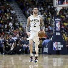 Lonzo Ball Rumors: Contract Extension ...