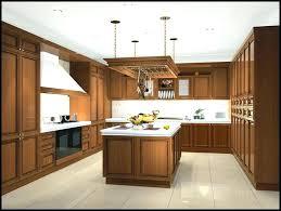kitchen cabinet set kitchen cabinets kitchen design modular kitchen modern kitchen designers kitchen cabinets set kitchen