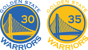 Golden State Warriors Logo Vector (.EPS) Free Download