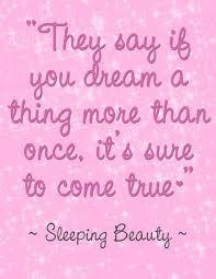 Famous Quotes From Sleeping Beauty Best Of Top 24 Awesome Disney Princess Quotes Quotes And Humor
