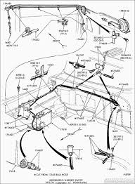 Fantastic frigidaire refrigerator wiring diagram frieze electrical