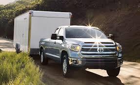 2018 toyota tundra diesel. contemporary tundra toyota tundra double cab limited for 2018 toyota tundra diesel