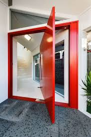 cool door designs. Best Door Images Cool Designs L