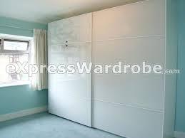 um size of ikea sliding wardrobes image of stanley sliding wardrobe doors uk ikea sliding wardrobes