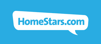 Image result for homestars logo