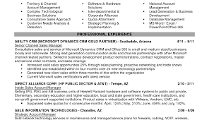 telemarketing job description. resume resume format for paramedical paramedic  resume sample in