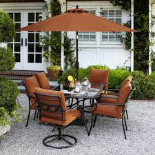 skid furniture ideas. beautiful skid garden oasis cushions patio furniture throughout skid ideas