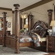 design of furniture bed. Four Post King Size Bedroom Sets Design Of Furniture Bed