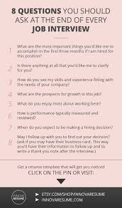 Resumeexamplesinterviewquestions Resume Examples Interview