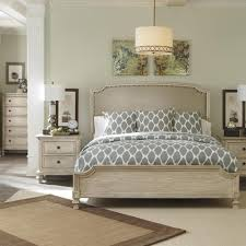 Occasional Chairs For Bedroom Accent Furniture Baton Rouge And Lafayette Louisiana Olindes