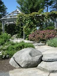 garden seating. 20120805-144035.jpg Garden Seating