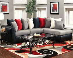 incredible gray living room furniture living room. Gray Living Room Furniture Sets Interesting Incredible Ideas About