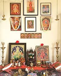 surprising design ideas indian wall decor home decoration disha an blog stories items decorations hanging
