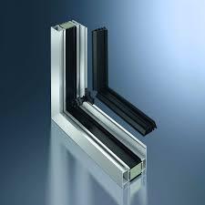 Schüco Fenster Sicherung Einzigartig Schüco Fenster Türen