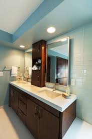 New Jersey Kitchen Cabinets New Jersey Kitchen Cabinets And Bathroom Vanity Warehouse