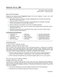 Monster Resume Fascinating Monster Resume Samples Examples Sample In Utmostus