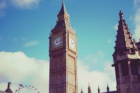 Image result for the big ben