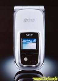 NEC 802 Post your Reviews & Opinions