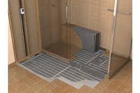 heated bathroom flooring. Floor Heating Design Inspiration Westsidetile Com With Regard To Heated Bathroom Floors Designs 12 Flooring