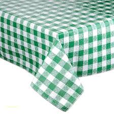 affordable inch round vinyl tablecloths inch round vinyl tablecloth flannel backed round vinyl fitted tablecloths inch round vinyl tablecloths with vinyl