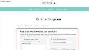 Magenest E Commerce Expert Resume Cover Letter Referral From Resume