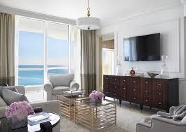 Mandalay Bay 2 Bedroom Suite Mandalay Bay 2 Bedroom Suite Pictures Delano Two Bedroom Suite
