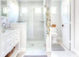 bathroom designer free online. before and after bathroom remodel renovation design bath interior designbathroom layout planner free online master floor designer