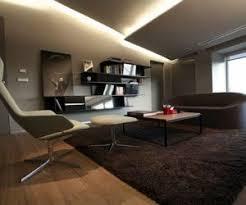 office interior ideas. Interesting Interior Contemporary Office Interior By Tanju Ozelgin To Ideas