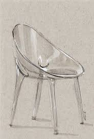 Furniture Sketches 242 Best Furniture Drawings Images On Pinterest Sketches Sketch