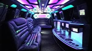 2018 cadillac limo. wonderful cadillac call five star limo in charlotte nc for all of your charlotte  transportation u2013 704 5410508 click here to request a quote and 2018 cadillac limo r