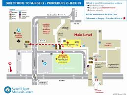 Overlake Hospital One Chart Swedish Medical Center Mychart Login Judicious Swedish