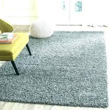 jute rug 5x8 astonishing jute rug 3 x 4 rug metre rugs co natural jute rug