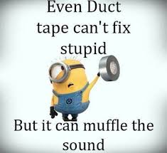 57 Funny Quotes Of The Day And Funny Sayings Funny Minion