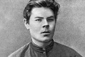 Максим Горький биография личная жизнь детство фото книги и  Максим Горький в молодости