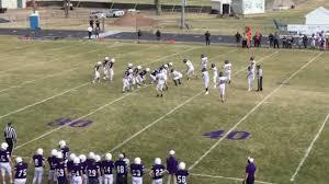 Boys Varsity Football - Wray High School - Wray, Colorado - Football - Hudl