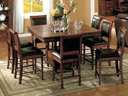 high end dining furniture. High End Dining Tables Toronto Wonderful Din Table Set Inspir Ideas Wooden . Furniture L