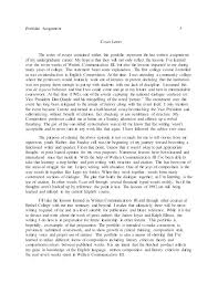 Portfolio Cover Letter Example Cover Letter Sample For Portfolio Writing Portfolio Cover Letter