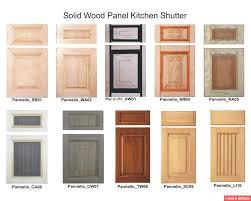 diy modern kitchen cabinet doors 6 12 door ideas