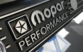 What is MOPAR? - Carsforsale.com Blog