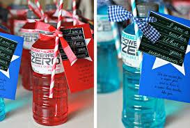 teacher appreciation week gift ideas sports drink width