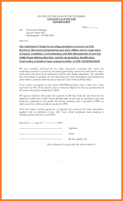 Mechanical Commissioning Engineer Cover Letter Graphic Design